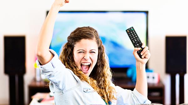 Televizyon alırken dikkat edilmesi gerekenler