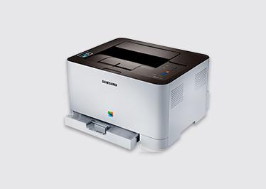 Samsung Printer Satın Al
