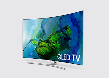 Samsung QLED TV Satın Al
